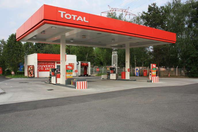 L'essence profite d'un regain d'intérêt du fait d'une défiance relative vis-à-vis du diesel.