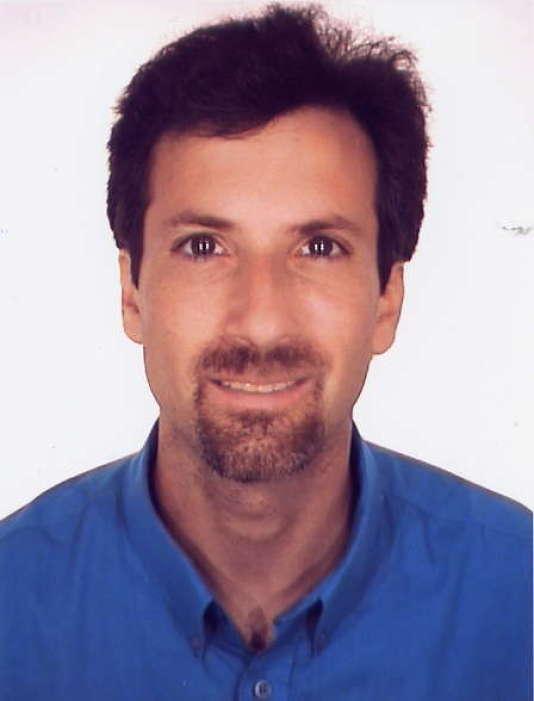 Todd Lubart est professeur de psychologie différentielle à l'université Paris-Descartes.