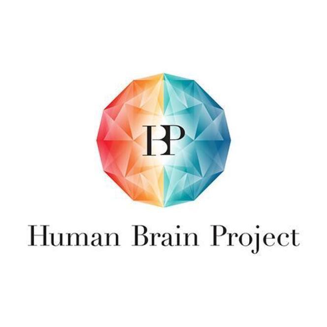 Le Human Brain Project (reconstruire le cerveau humain d'ici à 2024) est financé à hauteur de 1 milliard d'euros. Une concentration de moyens qui se fait au détriment de nombreux autres projets de recherche scientifique, selon le neurobiologiste Yehezkel Ben-Ari,