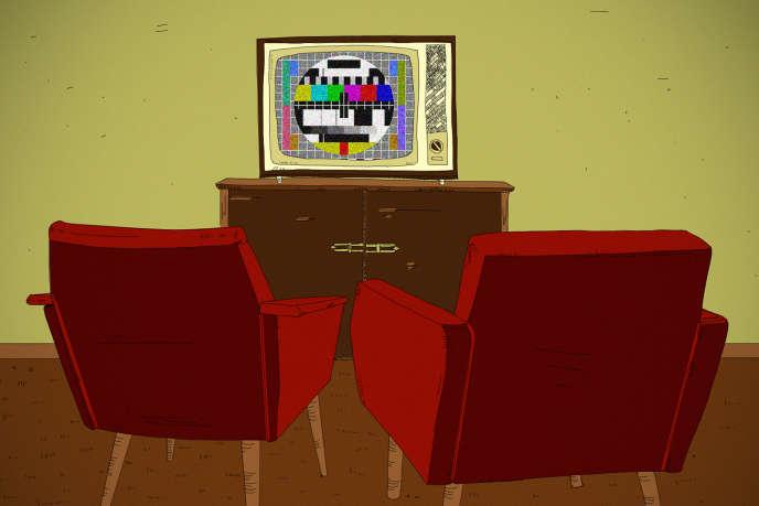 Les« vues» achetées sur les plates-formes spécialisées sont artificielles, et ne correspondent pas à de réels spectateurs.