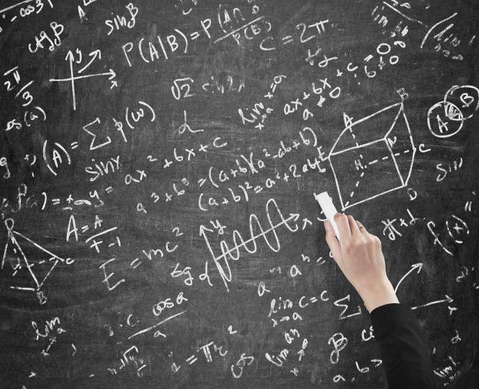 L'association Droits des lycéens demande la publication intégrale de l'algorithme APB
