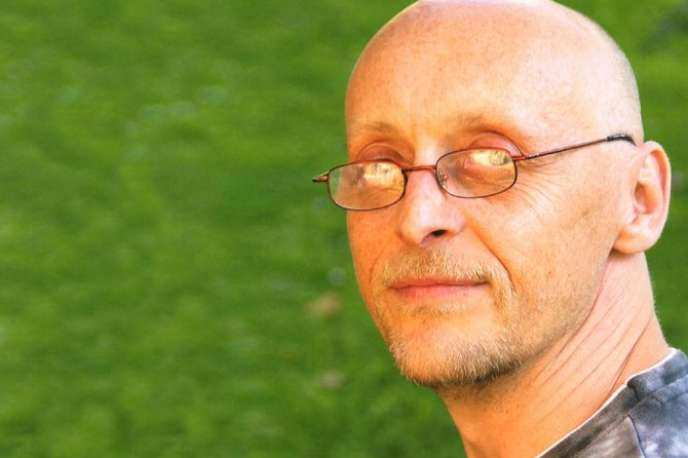 Le chorégraphe Fabrice Dugied s'est éteint le 4 avril à l'âge de 52 ans.