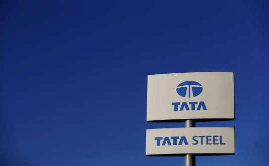 Tata fait partie de ces grands prestataires de services informatiques qui  tentent de faire main basse sur le système de visa H1-B.