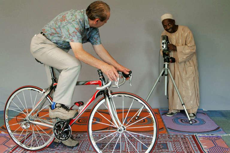 """Résultat de recherche d'images pour """"Malick Sidibé,"""""""