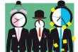 Permettant d'intervenir quelques jours par semaine ou plusieurs mois à temps plein sur une mission, le travail en temps partagé – multi-employeurs, voire multi-activité – s'organise au sein d'associations. Le travail en temps partagé représenterait près de 10% de l'emploi en France.