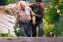 «Le Potager de mon grand-père», un documentaire français de Martin Esposito.