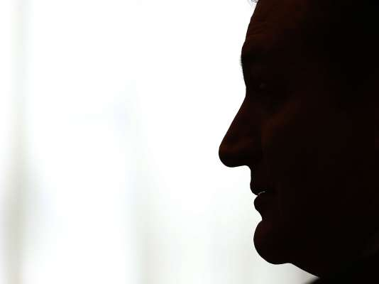 Ted Cruz espère parvenir à une convention «négociée» à Cleveland et être choisi au deuxième ou troisième tour de scrutin.