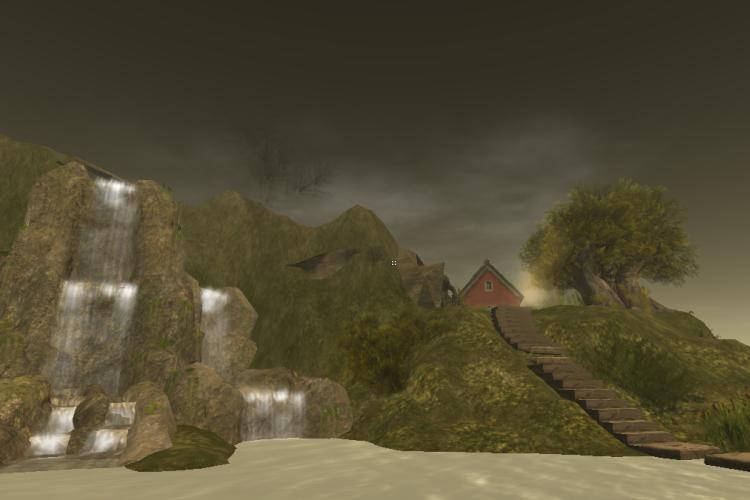 Frisland, une île nordique fantôme apparue sur certaines cartes aux XVIe et XVIIe siècles.