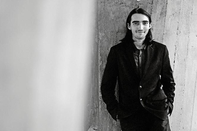 Adrien Sergent, autoentrepreneur, voit dans la pétition un
