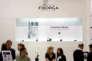 Filorga enregistre 40% de ses ventes dans l'Hexagone