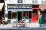 Aujourd'hui, pour de nombreux romans ou essais, une simple librairie est très souvent le deuxième point de vente derrière Amazon.
