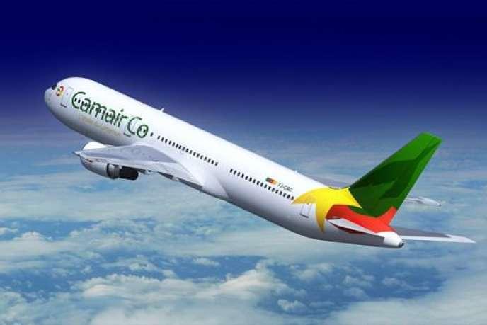 L'homme d'affaire camerounais, Yves-Michel Fotso, ancien patron de la compagnie aérienne Camair, a été condamné à la prison à vie pour corruption.
