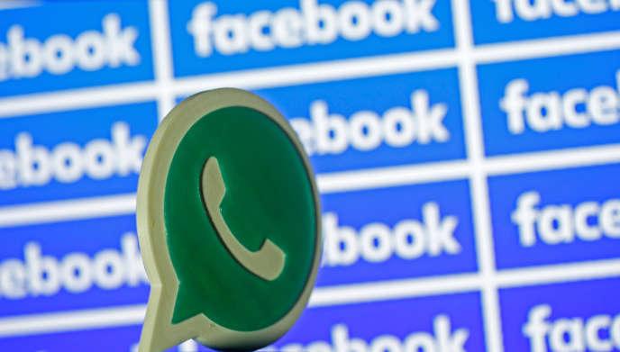 WhatsApp est de nouveau disponible le 3 mai au Brésil, après vingt-quatre heures de blocage.