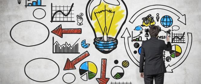 « Devenir intrapreneur est une voie à explorer pour développer des projets »