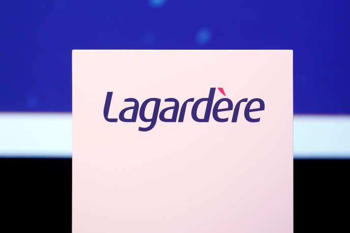 La direction de Lagardère Interactive annonce que c'est Jérôme Bellay qui a souhaité mettre fin à ses fonctions enjuin.