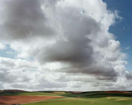 L'horizons'assombrit pour l'assureur britannique Aviva.
