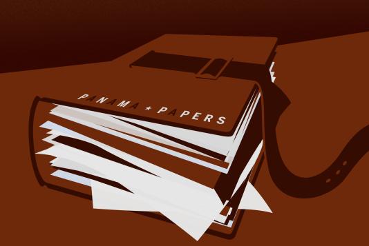 """Les """"Panama papers"""" portent sur les données internes du cabinet panaméen Mossack Fonseca, spécialisé dans la domiciliation de sociétés offshore."""
