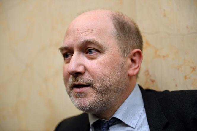 Au début de juin, trois responsables écologistes ont portépour harcèlement sexuel ou agression sexuelle contre le député écologiste Denis Baupin.