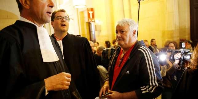 Catastrophe de Brétigny en2013: un procès pour homicides involontaires requis contre la SNCF