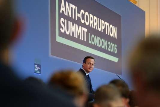 Le sommet a cependant essuyé quelques échecs, et notamment l'absence des îles Vierges, pourtant l'un des principaux paradis fiscaux signalé dans les «Panama papers».