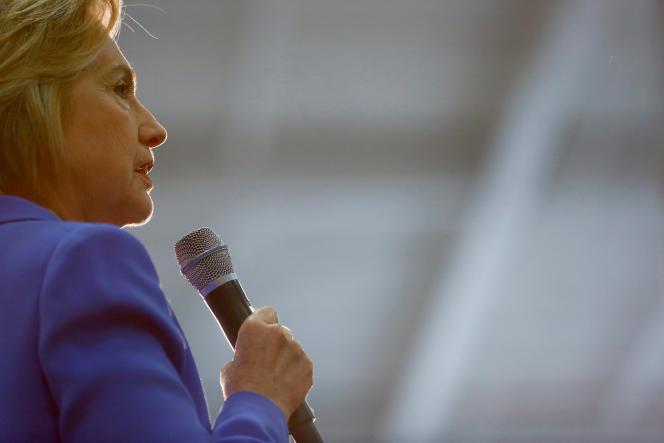 Perdre dans l'Oregon et le Kentucky ne changerait pas la donne pour Hillary Clinton, mais cela retarderait le moment où les démocrates doivent s'unir en vue du sprint final vers le 8 novembre.