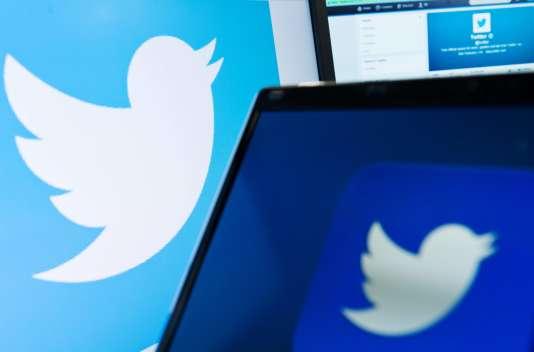 Twitter limite toujours à 140 signes chaque tweet.