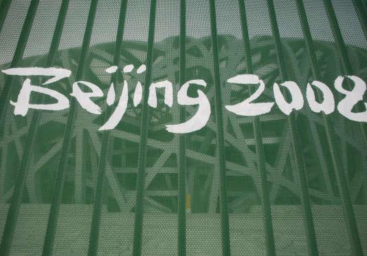 Trente et un sportifs, issus de 12 pays et appartenant à six disciplines, ont été contrôlés positifs lors des Jeux de Pékin en 2008.