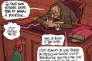 Débat sur le divorce par consentement mutuel sans recours à un juge.