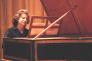 La claveciniste Huguette Dreyfus est morte mardi 17 mai à l'âge de 87 ans.