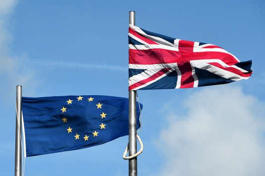 Le référendum sur le maintien du Royaume-Uni dans l'Union européenne a lieu le 23 juin.
