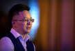 Tony Xia, homme d'affaires chinois jusqu'à présent inconnu, s'est offert le club de football d'Aston Villa.