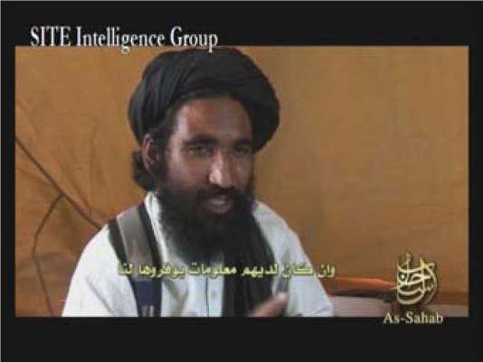 Les autorités afghanes avaient annoncé dès dimanche que le mollah Akhtar Mansour avait bien été tué par l'opération américaine.