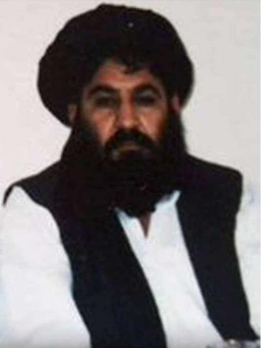 Le mollah Mansour avait été formellement désigné en juillet 2015 pour prendre la tête du mouvement taliban, juste après l'annonce de la mort, deux ans plus tôt, de son leader historique, le mollah Mohammed Omar.