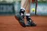 Roland Garros le 23 mai.