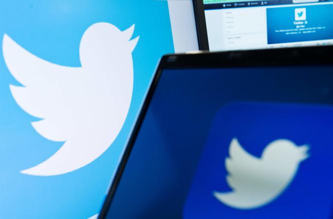 La politique de modération de Twitter est régulièrement épinglée.