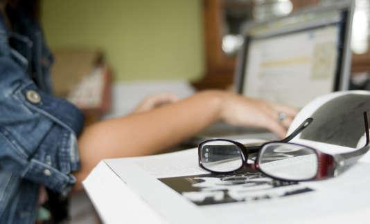 Pour se mettre à niveau en langue, les candidats à Erasmus peuvent bébéficier d'unsoutien linguistique.