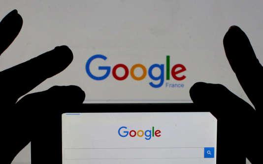 Cette nouvelle fonctionnalité est pour l'instant réservée aux utilisateurs américains du moteur de recherche.