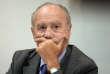 Henri Joyeux, en août 2010 à Paris.