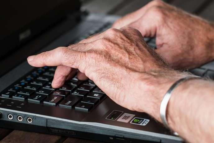Mobiles et expérimentés, les seniors semblent des candidats idéals pour l'expatriation.