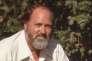 Donn Chappellet, en 2004.