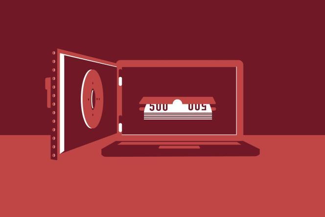 Le réseau interbancaire Swift cherche à renforcer la sécurité de son réseau à la suite de plusieurs piratages.