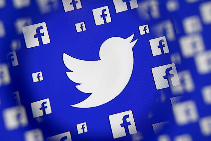 Twitter, Facebook, Microsoft et YouTube ont signé un« code de conduite».