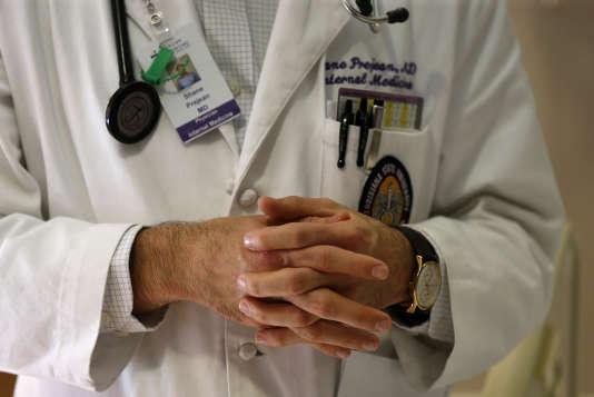 Le montant de la cotisation d'assurance-maladie des étudiants pour 2016-2017 sera de 215 euros.