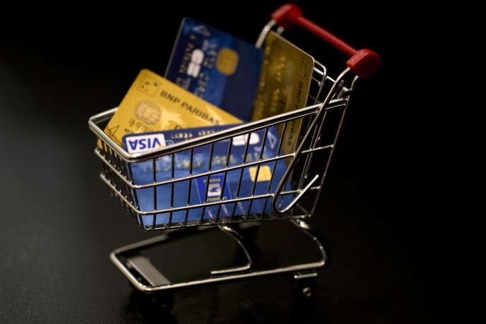 Pour emprunter, les seniors doivent faire face à de nombreux obstacles.