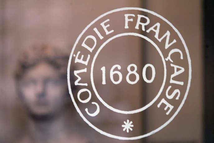La saison 2016-2017 de la Comédie-Française s'annonce riche et plurielle.