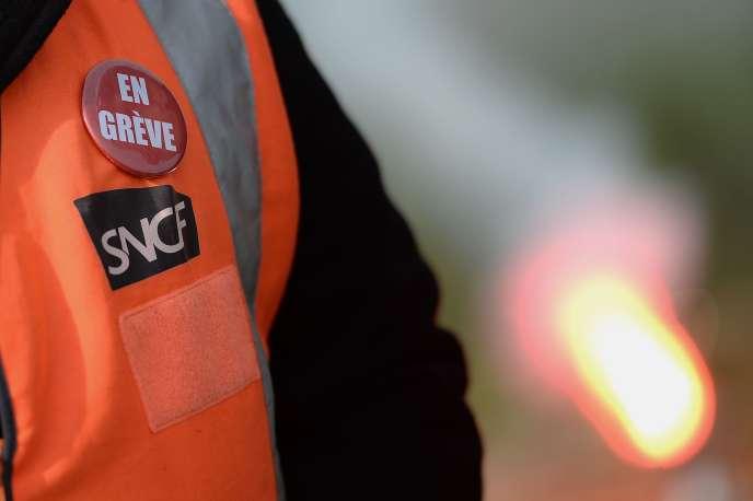 Une grève illimitée a commencé mercredi 1er juin à la SNCF.