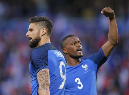3 500 personnes ont enregistré leurs pronostics pour le championnat d'Europe de football avec notre outil. Les tendances qui s'en dégagent sont favorables aux Bleus.
