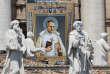 Le Vatican, le 5 juin 2016.