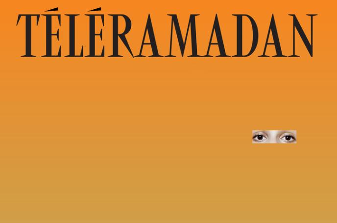 La revue «Téléramadan».