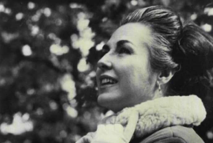 La grande soprano américaine Phyllis Curtin s'est éteinte, le 5 juin 2016, à l'âge de 94 ans.